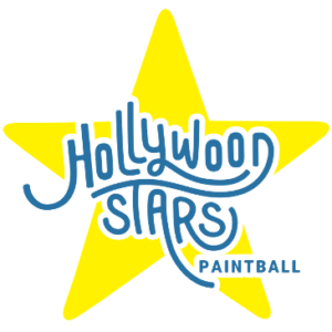 HollywoodStarsPaintball_Logo_365-300x300