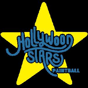 HollywoodStarsPaintball_Logo_365-300×300